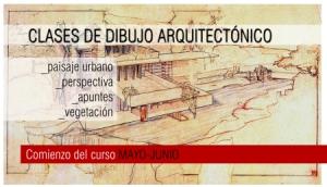 cartel-dibujo-javier-ancho_1000