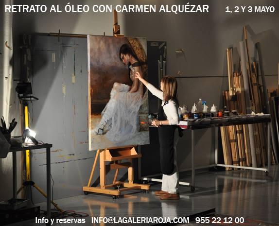 Carmen Alquezar