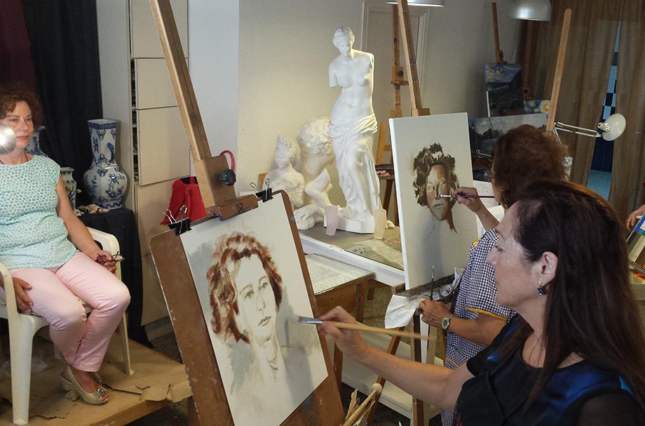 carmen-alquezar-talleres-de-retrato
