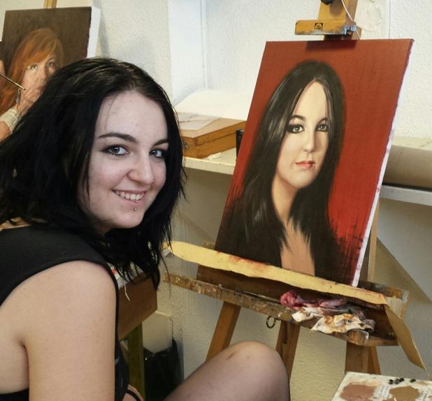 curso-de-retrato3-c-alquezar